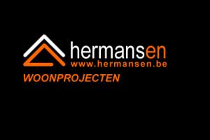Woonprojecten Hermansen
